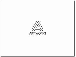 http://artworks.co.com/ website