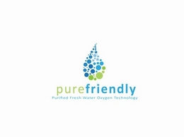 http://www.purefriendly.co.uk website