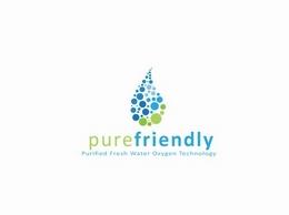 http://www.purefriendly.co.uk website
