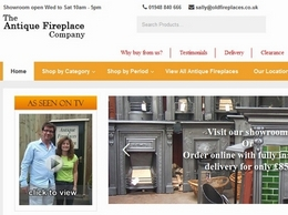 https://www.oldfireplaces.co.uk/ website