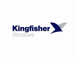 https://www.kingfisherwindows.co.uk/ website