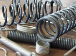 http://www.irvinesprings.com/compression-springs/ website