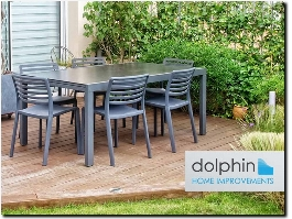 http://www.dolphinhomeimprovements.co.uk/ website