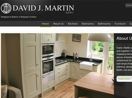 http://www.david-j-martin.co.uk/ website