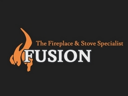 https://www.fusion-heating.co.uk/ website