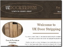 http://www.ukdoorstripping.com/ website