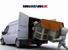 http://www.manandvanuk.co.uk/ website