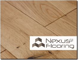 https://nexusflooring.co.uk/ website