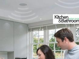 http://www.kitchenbathroomradio.co.uk/ website
