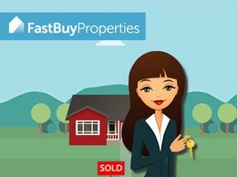 http://www.fastbuyproperties.co.uk/ website