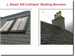 http://lothiansroofingjshill.co.uk/ website
