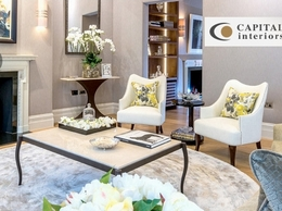 http://www.capitalinteriors.co.uk website