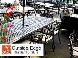 http://outsideedgegardenfurniture.co.uk/ website