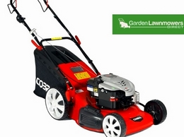 http://www.gardenlawnmowersdirect.co.uk/ website