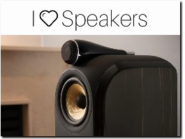 http://www.ilovespeakers.com/ website
