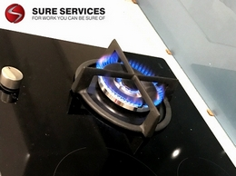 http://www.sureservices.co.uk/ website