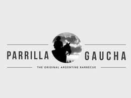 https://www.parrillagauchauk.com/ website