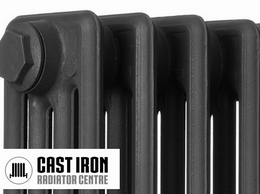 https://www.castironradiatorcentre.co.uk/ website