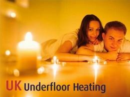https://www.ukunderfloorheating.co.uk/ website