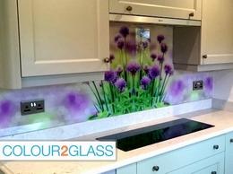 https://www.colour2glass.com/ website