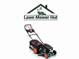 https://www.lawnmowerhut.com/ website