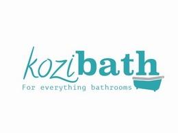 https://www.kozibath.co.uk/ website