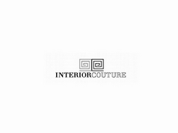 http://www.interiorcouture.com/ website