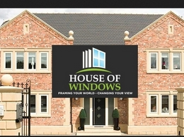 https://www.houseofwindows.co.uk/ website