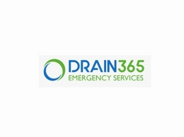 https://www.drain365.co.uk/ website