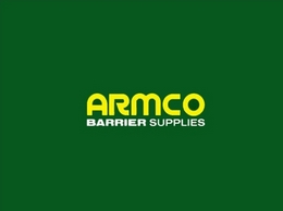 https://www.armcobarriersupplies.co.uk/ website