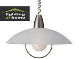 http://www.lightingathome.co.uk/outdoor-lighting-c-256.html website