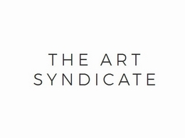 https://www.artsyndicate.net/ website