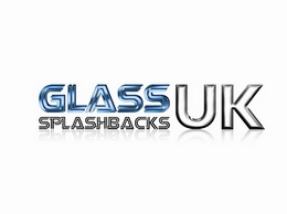 https://glasssplashbacksuk.com/ website
