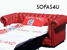 https://www.sofas4u.co.uk/ website