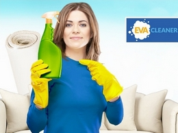 http://evacleaners.com/ website