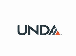 http://www.unda.co.uk/ website