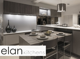 https://www.elankitchens.co.uk/ website