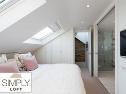 http://www.simplyloft.co.uk/ website
