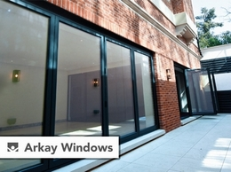 http://www.arkaywindows.com/ website