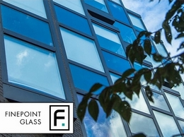 https://www.finepoint.glass/ website