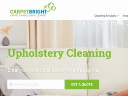 https://www.carpetbright.uk.com/carpet-cleaning/worcester/ website