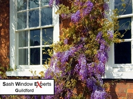 https://www.sashwindowsguildford.co.uk/ website