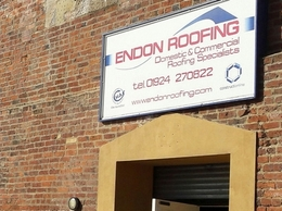 http://endonroofing.com/ website
