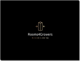 https://www.rooms4growers.com/ website