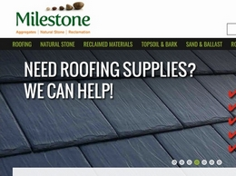 https://milestonesupplies.co.uk/ website