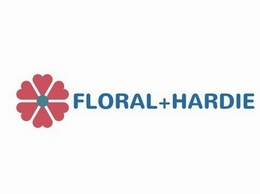 https://www.floralandhardie.com/ website