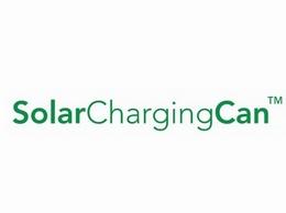 https://www.solarchargingcan.com/ website