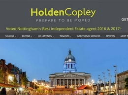 https://www.holdencopley.co.uk/ website