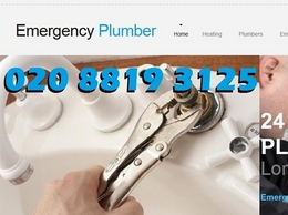 http://www.emergency-plumber.eu/ website