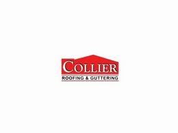 https://www.collierroofingsurrey.co.uk/ website